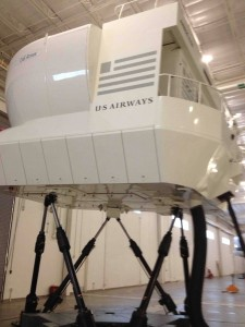 simulator, flight, fly, airbus, aviation, airline, pilot, usairways, american airlines, sim