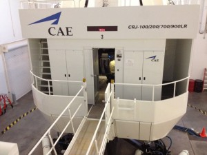 simulator, flight, fly, airbus, aviation, airline, pilot, usairways, american airlines, sim, CRJ, CAE