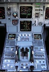airplane, airline, aviation, blog, cap'n aux, capnaux, cockpit, plane, airplane, boeing, airbus, A320