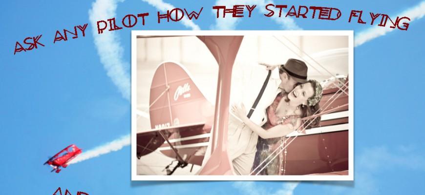 Love Story SS_no wmk