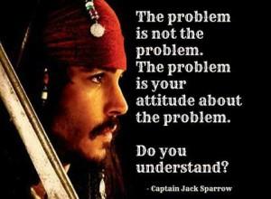 cap'n aux, blog, airline, aviation, avgeek, star wars, jedi, pirates of the caribbean