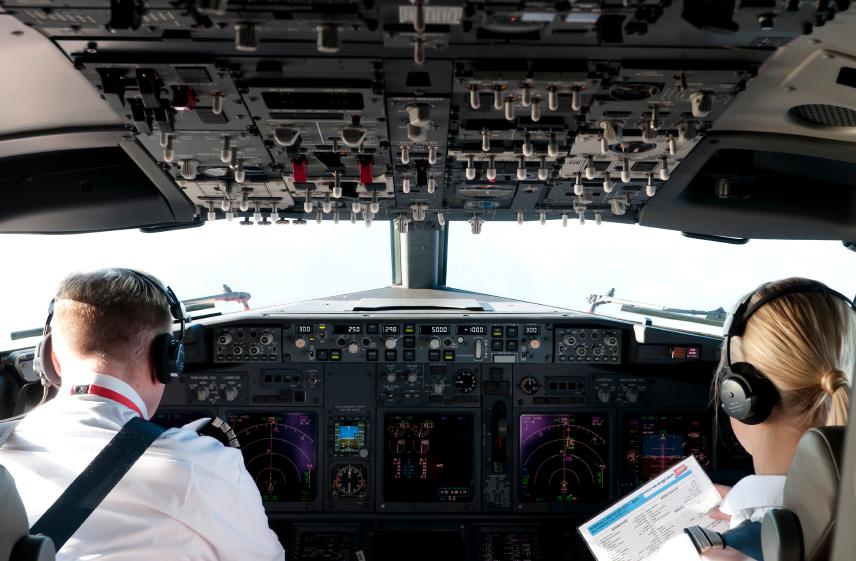 Capn aux answers your qs part iv 20 adventures of capn aux airbus airline pilot aviation avgeek blog novel best seller fandeluxe Choice Image