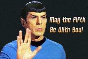 cap'n aux, blog, airline, aviation, avgeek, star wars, jedi, spock, star trek