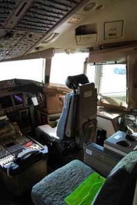 airline, aviation, avgeek, jumpseat, airbus, boeing, 757, 767