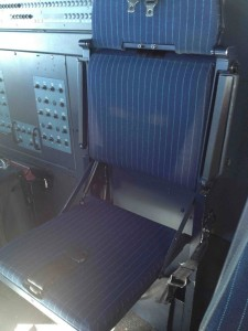 airline, aviation, avgeek, jumpseat, airbus, primary, a320