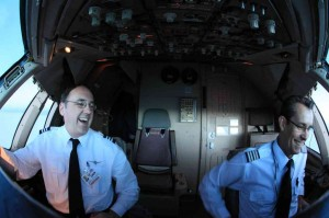 airline, aviation, avgeek, jumpseat, airbus, boeing