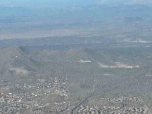 blog phoenix aerial view avgeek aviation