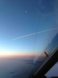 A320 airbus avgeek aviation cockpit inflight blog