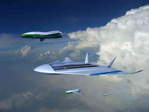 near-future-of-aviation-according-to-nasa-021