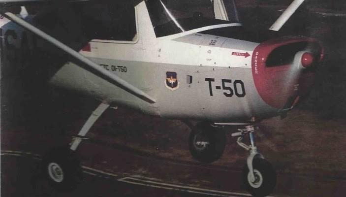 P-2526PArtCvr