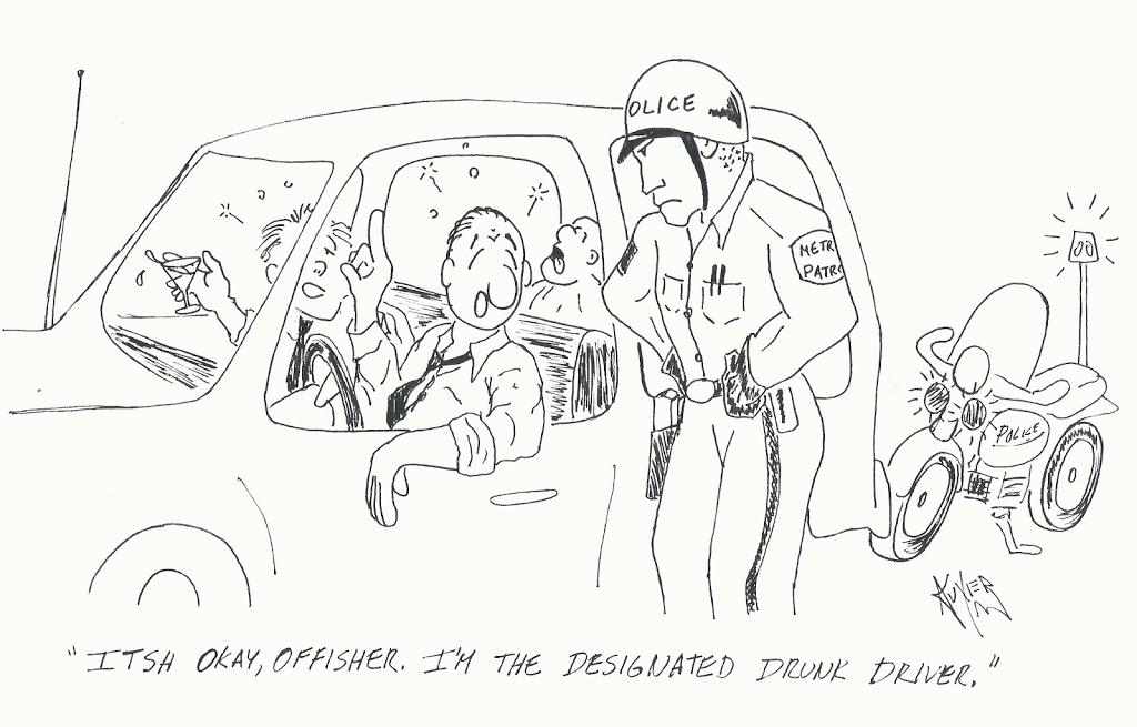 Image Result For Drunk Driving