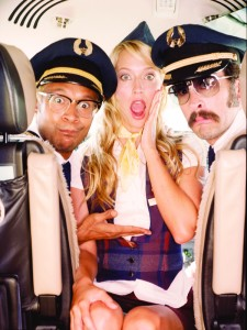 darwin awards halloween! cap'n aux blog Halloween Darwin Awards Aviation Style