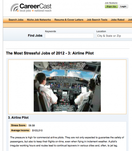 cap'n aux, airline, pilot, blog, avgeek, career