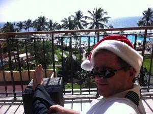 cap'n aux, capnaux, captain aux, aux, novel, blog, merry christmas