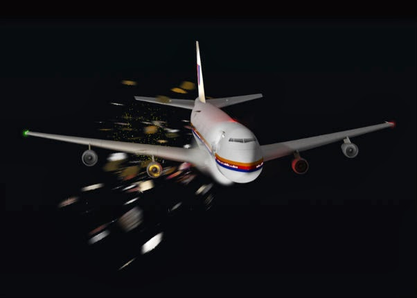 MH370,airline,aviation,avgeek,accident,air crash,capn,aux,captain,blog,emergency,inflight
