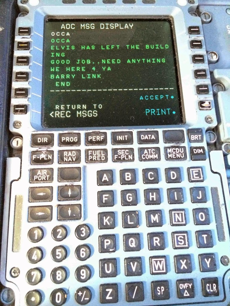 capn, aux, blog,airbus,cockpit,airline,aviation,avgeek,briefing,a320,airbus