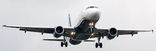 Me Landing Airbus FLL ! copy LOW