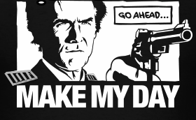 dirty-harry-make-my-day_crop
