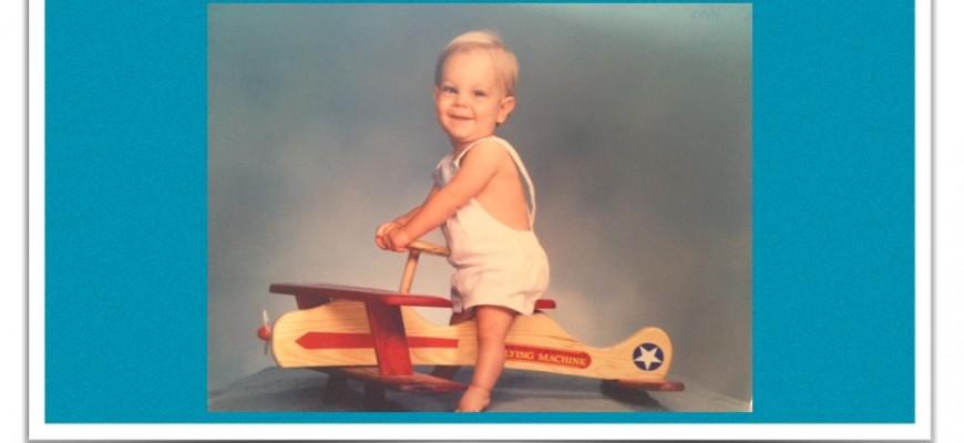 Dillon Baby Cover
