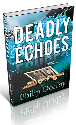 deadly-echoes-250-3d