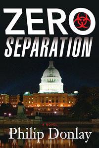 zero-separation-200