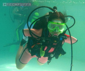 Jessica-Cox-Armless-Scuba-Diver