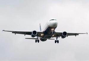 Me Landing Airbus FLL ! 300