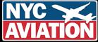 nyca-logo-60v copy