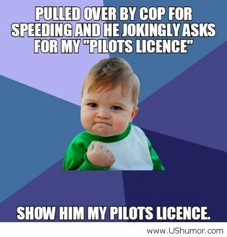 But-I-am-a-pilot