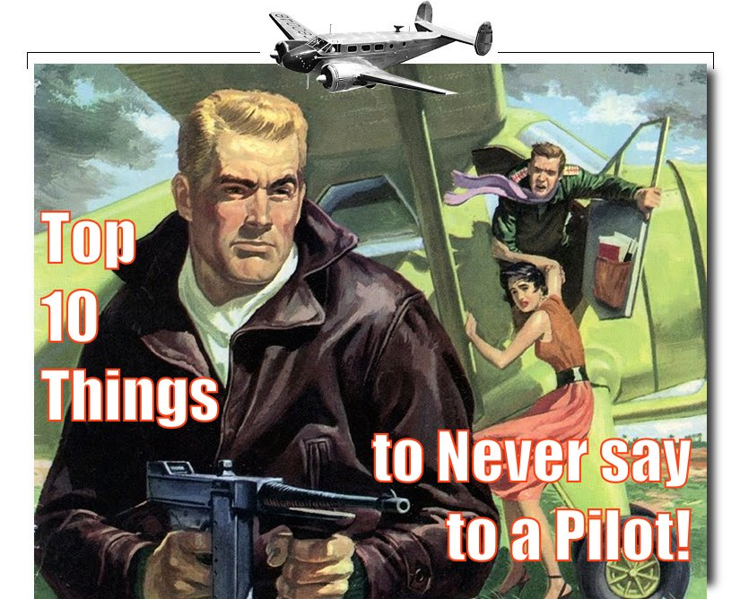 mean-pilot-meme 2