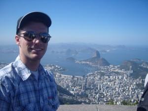 RiodeJaneiro2009