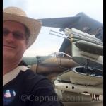 Selfie C17 Raider