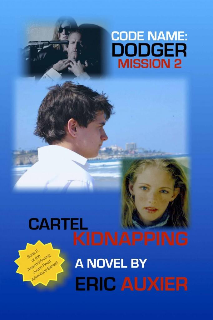 CND 2 COVER Lo