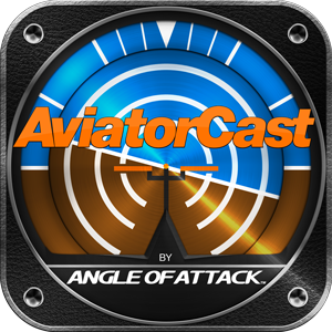 aviatorcastorange2D-300