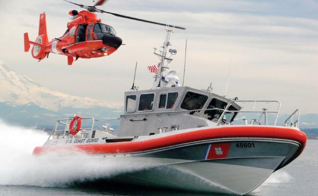 coast-guard-911