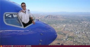 funny-airplane-picture-1