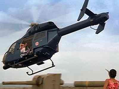 james-bond-pilot-among-two-killed-in-london-helicopter-crash