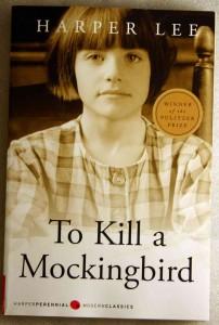 to-kill-a-mockingbird-softcover