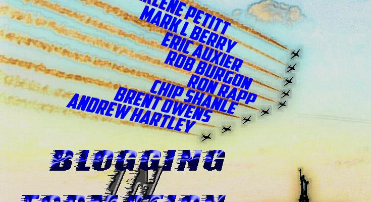 Blogging-in-Formation-Logo
