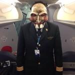 Um, is it too late to deplane, Cap'n? via Elliott H