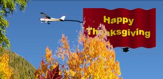 thanksgivingwp