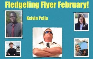 FFF Kelvin