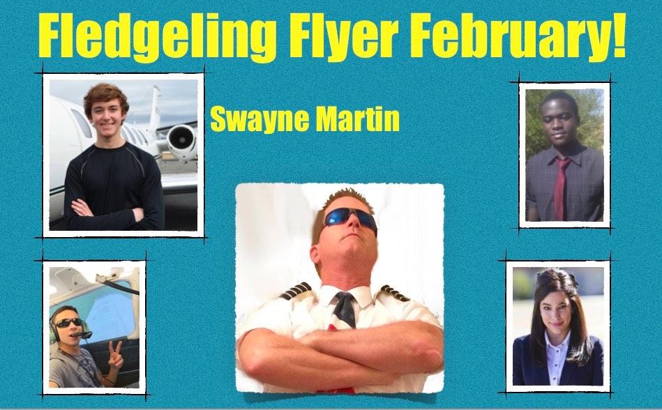FFF Swayne