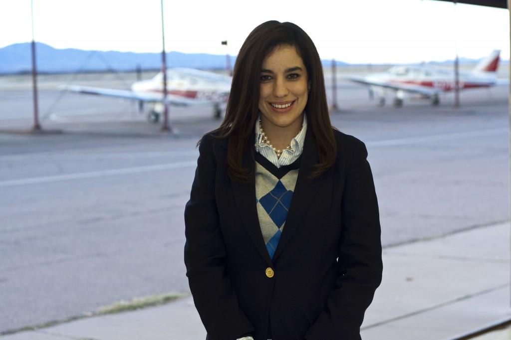 Patricia planes