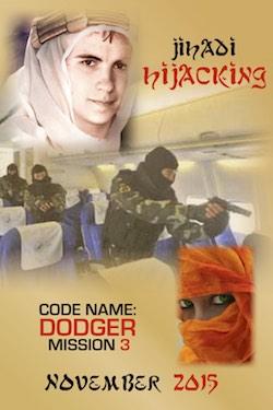 Jihadi Poster Lo