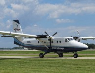 Twin Otter 2