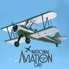 Aviation Day 1