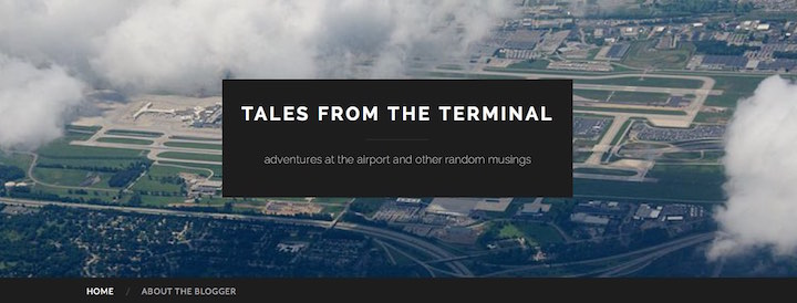 Tales Terminal
