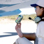 Women in Aviation: Jessica Cox