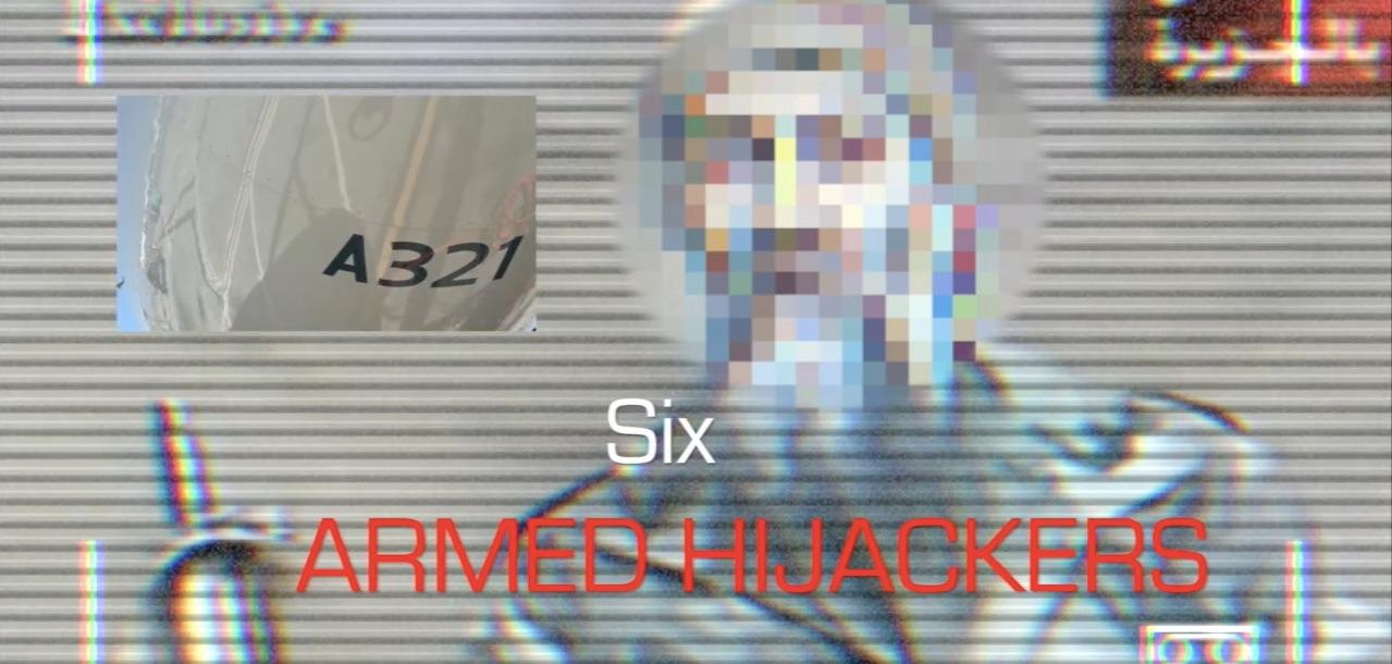 MM SS 2